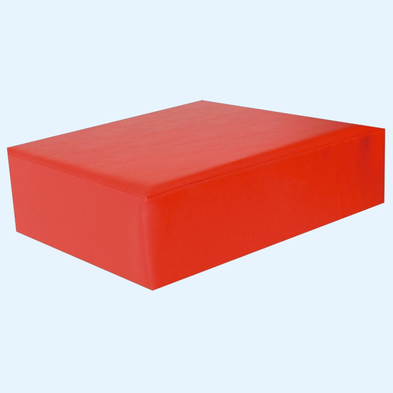 bloque pequeño poliuretano