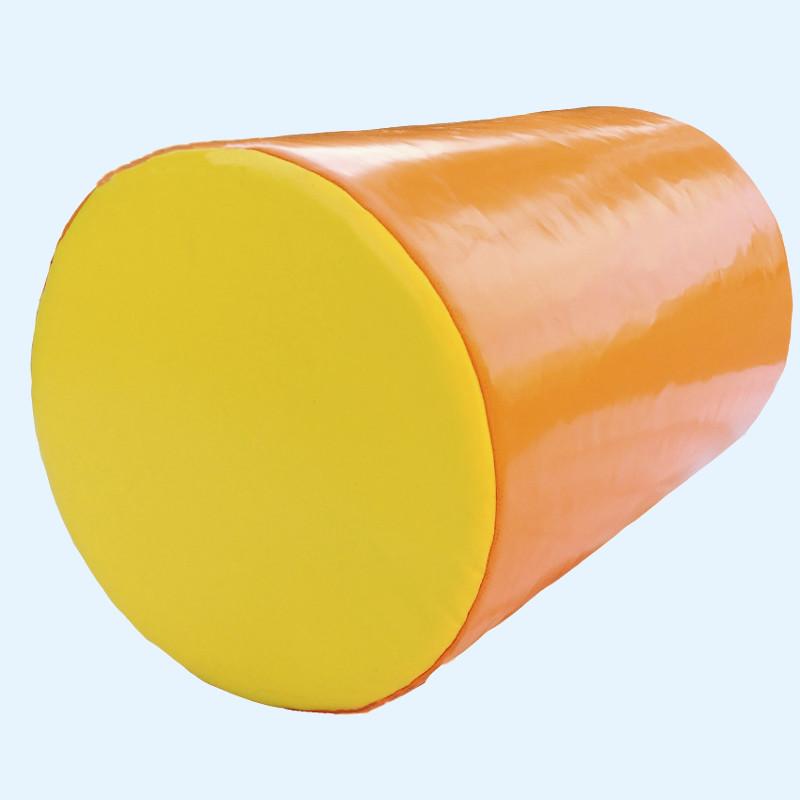 cilindro de poliuretano